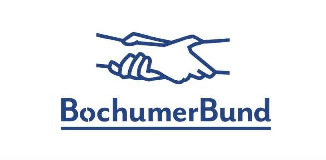BochumerBund
