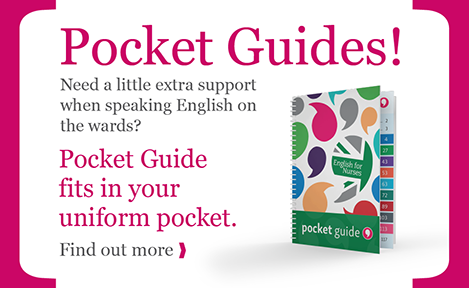 Pocket Guides! - Pocket Guide fits in your uniform pocket.