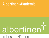 albertinen-academy