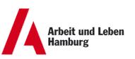 Arbeit und Leben Hamburg