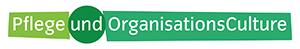 Pflege und OrganisationsCulture