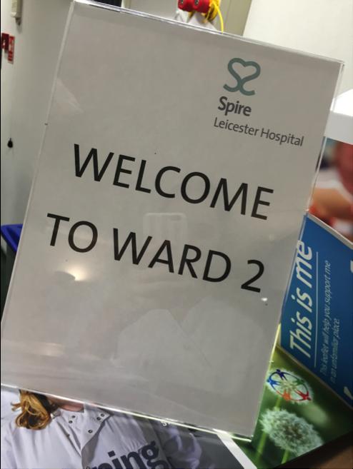 ward2